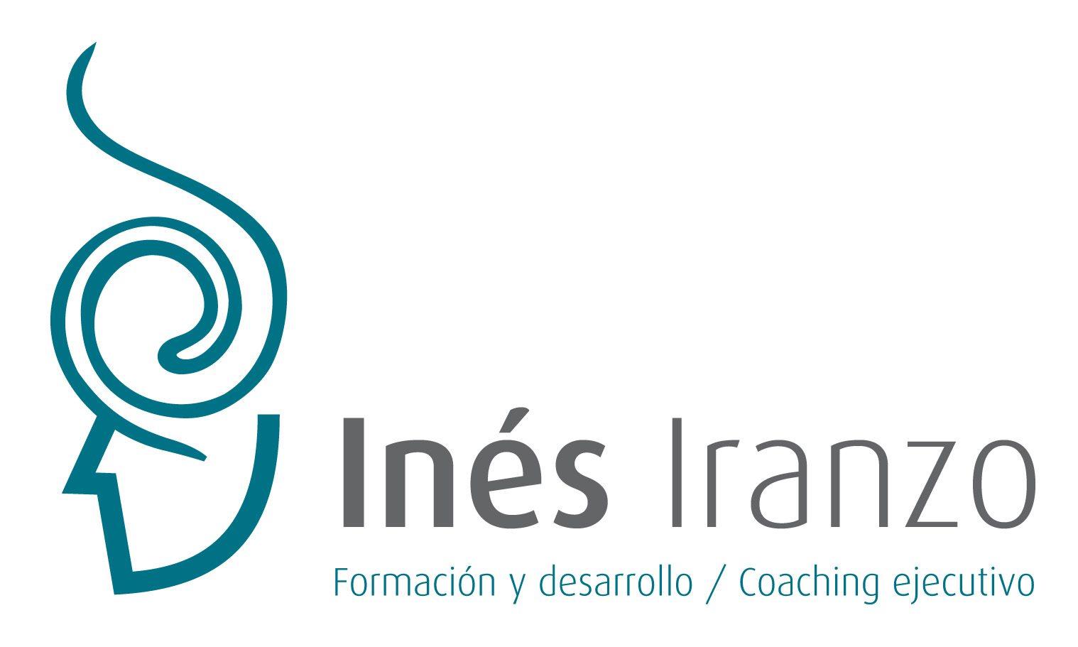 Inés Iranzo